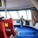 8 Tips for Cruising on the Victoria Clipper with Kids
