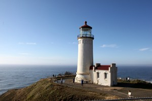 kid-friendly long beach washington lighthouse