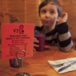 10 Family-Friendly Restaurants in Portland