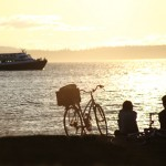 Spotlight: Boats & Bikes in Bellingham