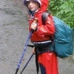 Rainy Day Rambles: All-weather hikes with kids