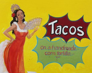 family-friendly hernandez taco restaurant in victoria bc
