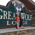 18 Tips for Visiting Great Wolf Lodge