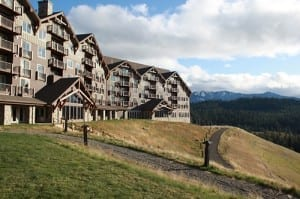 suncadia resort a kid-friendly hotel