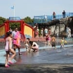 Make a Splash! Water parks in Washington, Oregon and BC