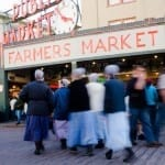Photo Friday: Pike Place Market