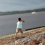 Things to Do with Kids in Semiahmoo and Birch Bay, Washington