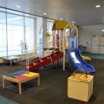 Portland Airport with Kids: Play Areas, Shopping and More