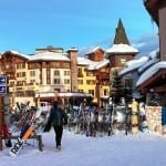 Sun Peaks with Kids: Five Reasons to Love BC's Sun Peaks Resort