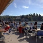 Seattle Restaurants for Families (Take the Kids!)