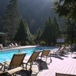 Harrison Hot Springs with Kids: Where to Eat, Sleep & Splash