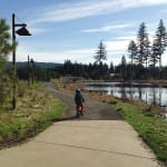 Suncadia Resort with Children: Trip Report